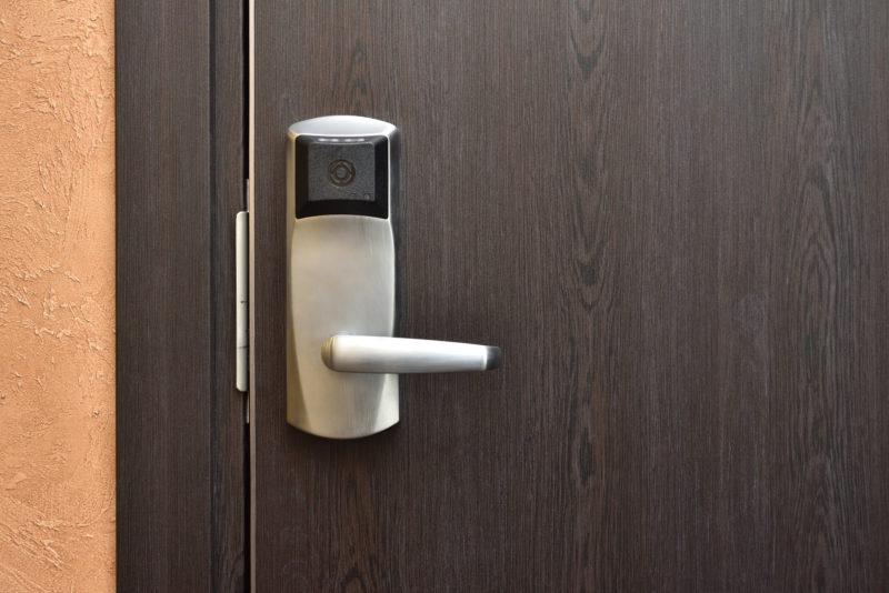 wireless-lock-example